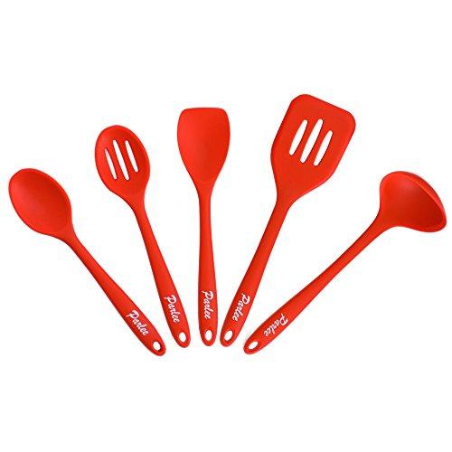 customer-favorite-5-piece-kitchen-utensil-set-100-food-grade-silicone-bpa-free-fda-approved-lightwei