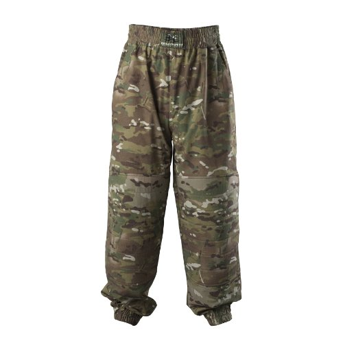 Empire Battle Tested THT Freedom Pants - Etacs (3X/4X)
