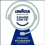Lavazza-a-Modo-Mio-Jolie-Macchina-per-Caffe-10-bar-per-capsule-Lavazza-A-Modo-Mio-Rossa