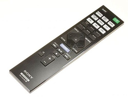 Sony Remote Commander RM-AAU190, RM-AAU190 (Control Sony Home Remote Stereo)