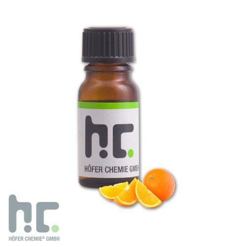 Duft Orange 10 ml
