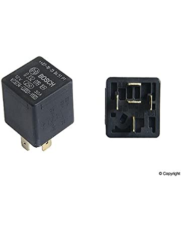 Bosch 332015006 Relay
