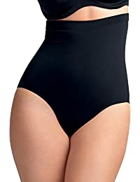 f168f4cea3 Amazon.com  3X - Swimsuits   Cover Ups   Clothing  Clothing
