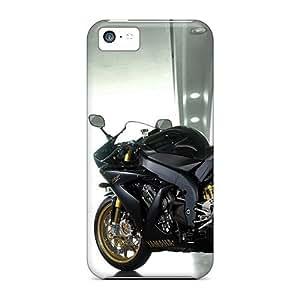 meilz aiaiFashion Design Hard Cases Covers/ ARA2149Cqsx Protector For iphone 4/4smeilz aiai