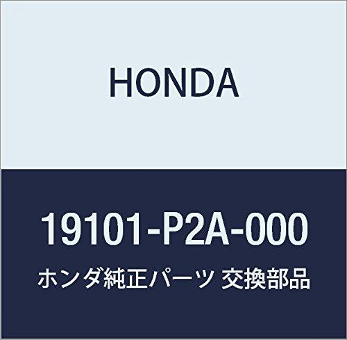 Hoda Parts - 8