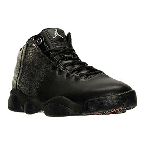 Air Jordan Horizon Men's Off-Court Shoes - 1
