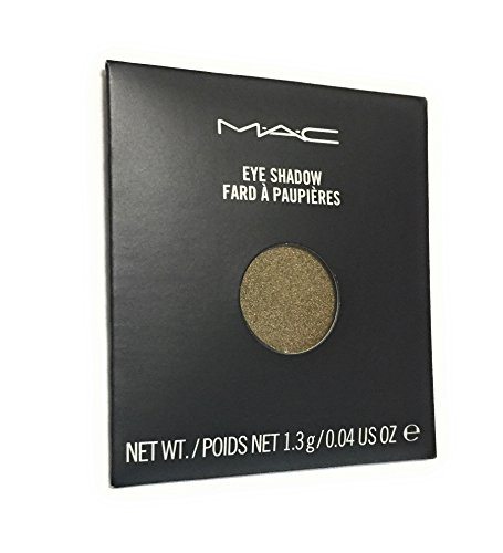 Mac Pro Palette Refill Pan Eyeshadow - Sumptuous Olive
