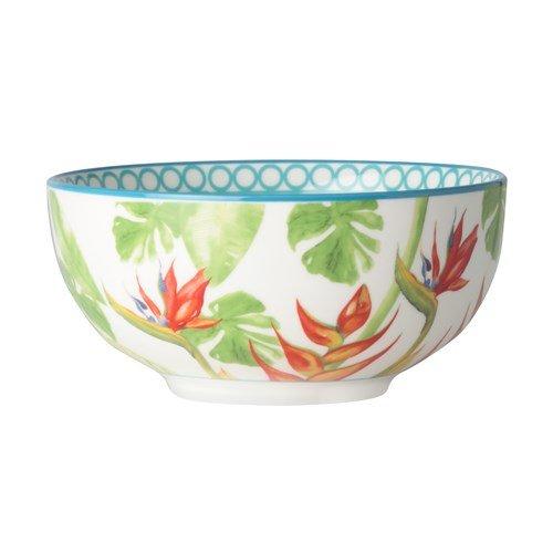 adiso - Paradiso Bowl 12.5cm AW0045 ()