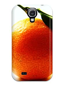 Excellent Design Fruit Food Fruit Phone Case For Galaxy S4 Premium Tpu Case