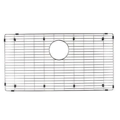 Blanco 231599 Sink Grid, Stainless Steel by Blanco by Blanco