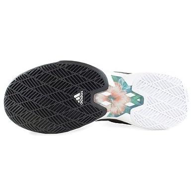 651a512dd3f96 Adidas Adizero Tempaia Roland Garros Y3 Womens Tennis Shoe  Amazon.ca  Shoes    Handbags