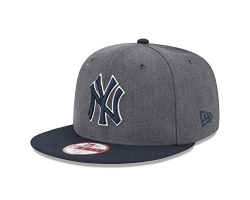 New Era Mlb Hat - 4