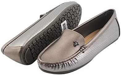 Madleen Moccasin Shoe for Women 820102