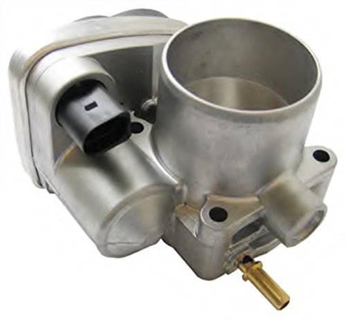 Vdo A2C59511232 Throttle Body: