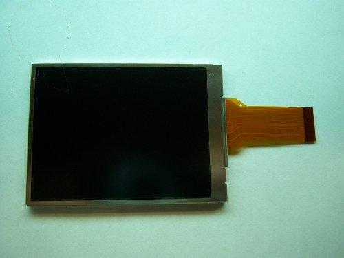 OLYMPUS FE-280 FE-300 DIGITAL CAMERA REPLACEMENT LCD DISPLAY SCREEN REPAIR PART