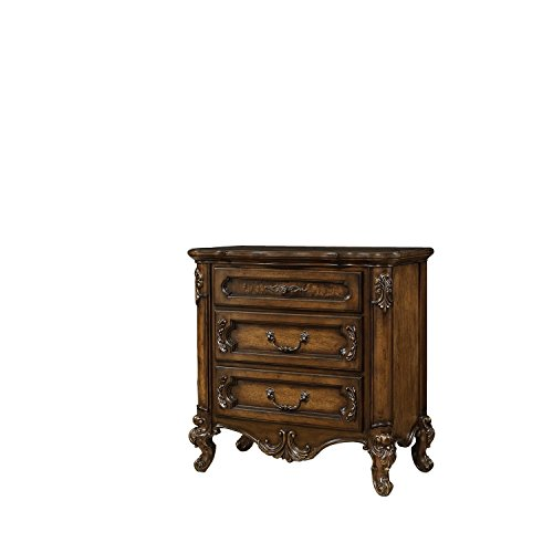 Fairmont Designs Estella Dark Chestnut (Fairmont Designs Bedroom)