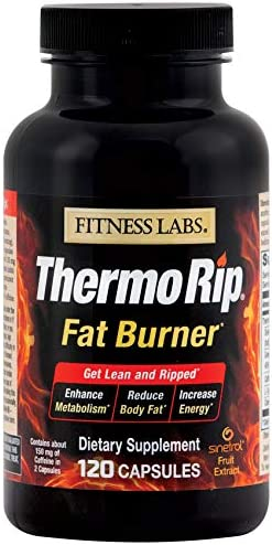 Fat out thermo burn reviews, În cazul în care vrei să mergi să piardă în greutate