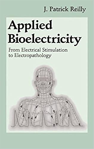 _UPD_ Applied Bioelectricity: From Electrical Stimulation To Electropathology (Studies In British Literature; 37). library Glance Shirt Waarom Managing LeCun Eusko Desde