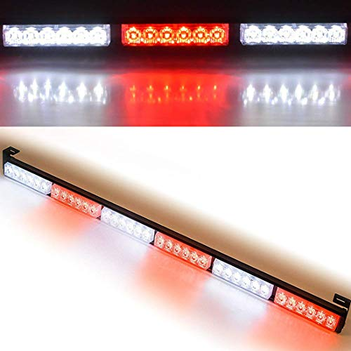 Led Lights For Construction Vehicles in US - 4