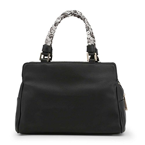 Laura Biagiotti LB18S112-2 Handtaschen Damen Schwarz