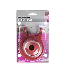 Gerber Toilet Flapper Replacement Gerber toilet soft 3 inch