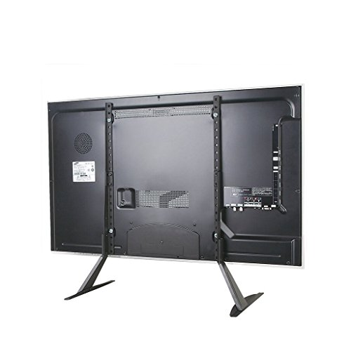 ZWW electronic Creative LCD TV stand, 27-65