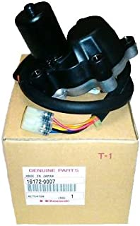 41SwHdYXaAL._AC_UL320_SR240320_ amazon com kawasaki brute force 750 actuator differential 16172 Mule 600 Wiring Diagram at gsmx.co