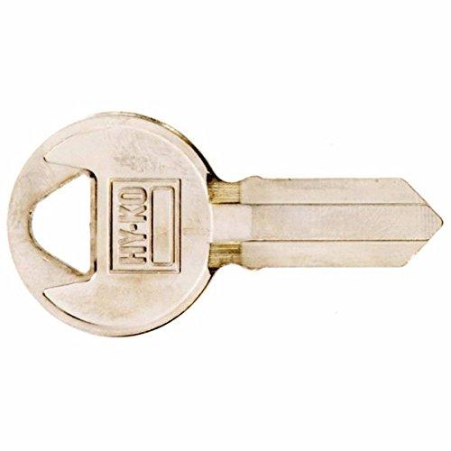 Il1 Key Blank Illinois