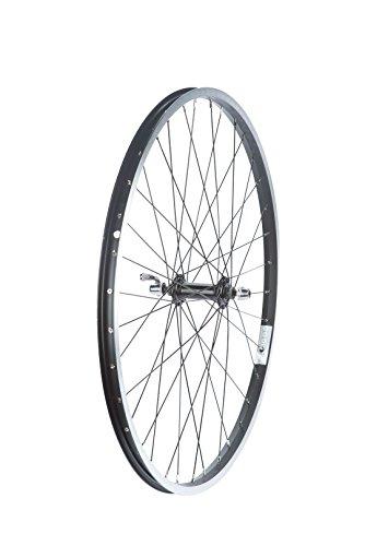 Diamondback Singlewall Mountain Bike Front Wheel, 26-Inch