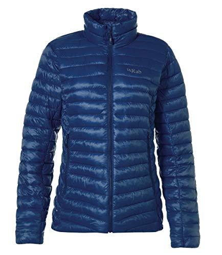 Jacket Celestial Microlight Blueprint Rab Women's ZSqH6xwTwz