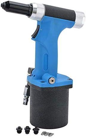 ZT-TTHG ポータブルPRACTICA空気圧工業用油圧空気圧プライヤー、空気圧リベットツールハンドツールハンドツール工業 軽量タイプ