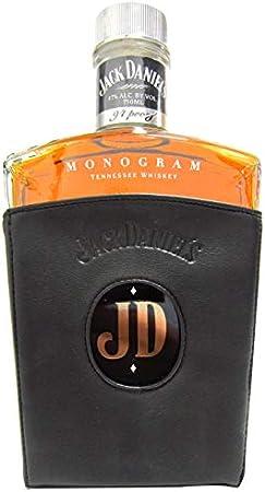 Jack Daniels - Monogram (unboxed) - Whisky