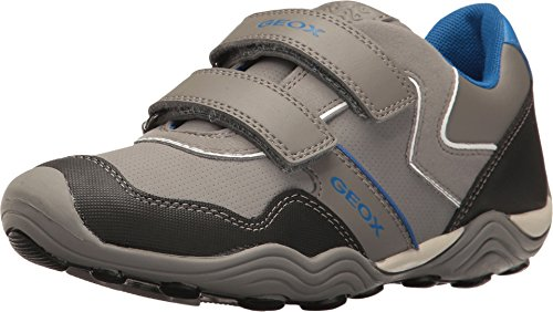 geox-kids-boys-jr-arno-13-big-kid-grey-sky-shoe