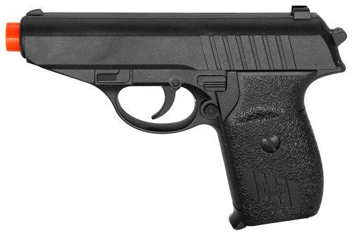 g3 heavy metal airsoft pistol gun 6 long(Airsoft Gun) (6 Mm Bb Pistol)