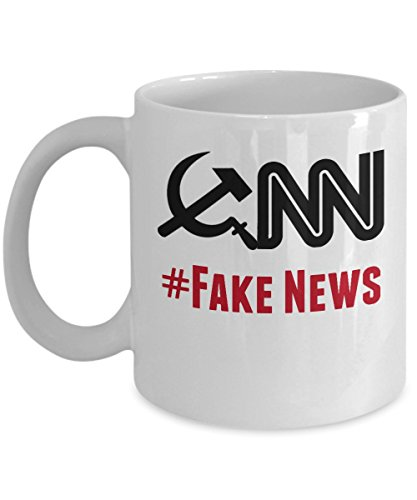 cnn-fakenews-coffee-mug
