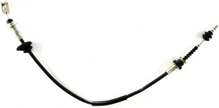 Pioneer CA-514 Clutch Cable