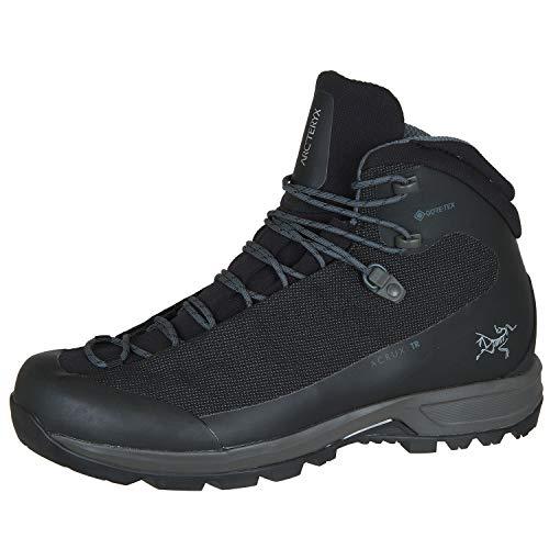 Arc'teryx Acrux TR GTX Boot Men's | Gore-TEX Trekking Boot