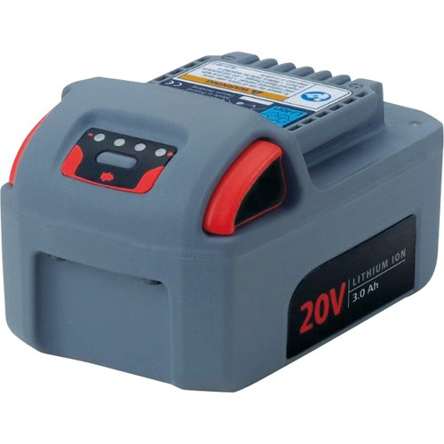 - Ingersoll Rand BL2022 Lithium-Ion 20V 5.0 Amp Battery