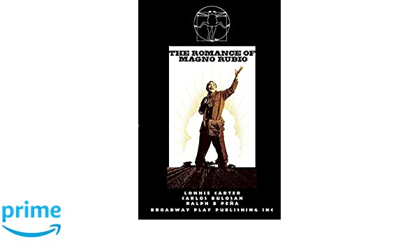 Tropical Renditions: Making Musical Scenes in Filipino America (Refiguring American Music) books pdf