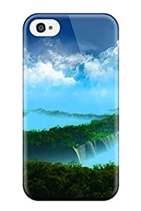 5 5s Perfect Case For Iphone - NVthvbX29107aDqcM Case Cover Skin