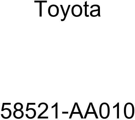 Toyota 58521-AA010 Floor Carpet Hook