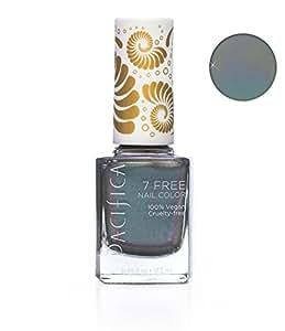 Amazon.com: PACIFICA Abalone Nail Polish, 0.4 FZ: Health