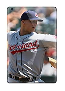 Best cleveland indians MLB Sports & Colleges best iPad Mini cases 7443946I515122529
