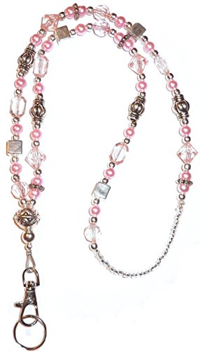 Fashion Lanyard Breakaway breakaway available product image