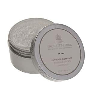 Truefitt & Hill Ultimate Comfort Shaving Cream [Health and Beauty]