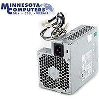508151-001 HP power supply 240 watt