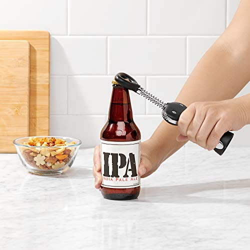 OXO Good Grips All-In-One Winged Corkscrew by OXO (Image #2)