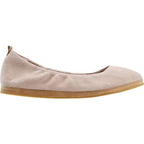 Image of TOMS Womens Olivia