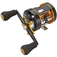 Lews Fishing Speed Cast SC600 Reels