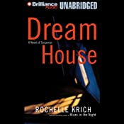 Dream House: Molly Blume #2 | Rochelle Krich
